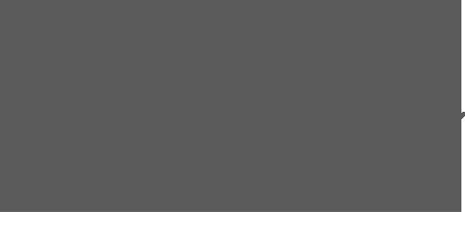 logo-physiolab-eastboundgym