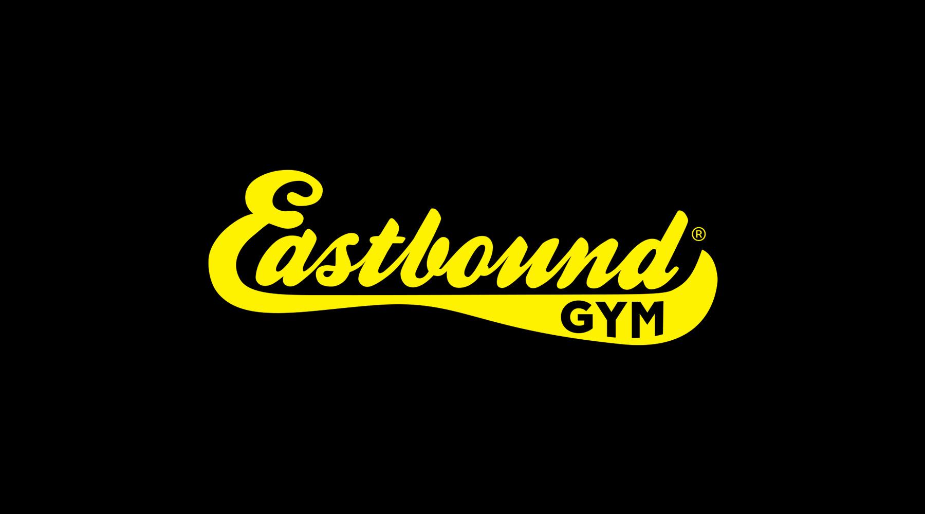 eastboundgym-amsterdam-oost-kickbox