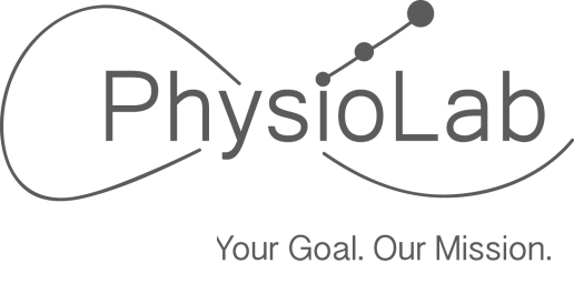 logo-physiolab-eastboundgym